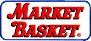 MarketBasket_logo