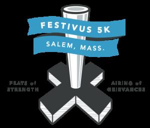 fesitivus-logo