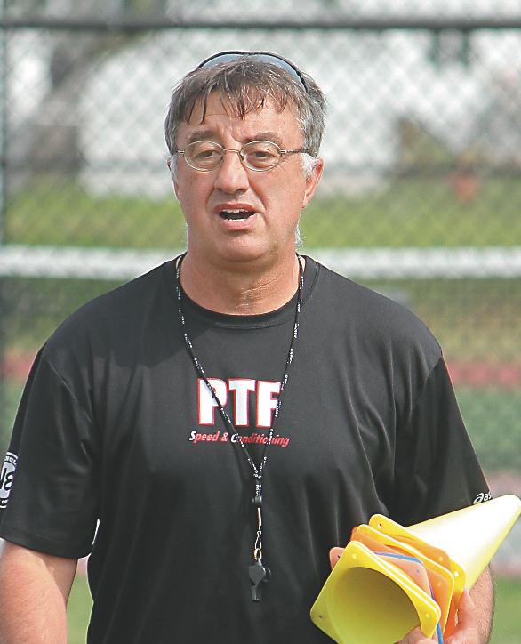 dating coach association massachusetts