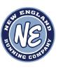 NE Running Company