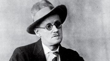 James Joyce Ramble 10K 2016