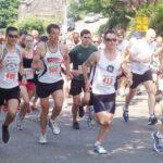 Dory Run 5K – Strider Results