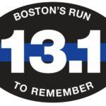 Boston's Run to Remember Half Marathon and 5-miler