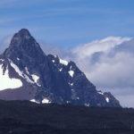 Mt. Washington Road Race and NERC 10 Miler