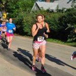 23rd Annual Louise Rossetti 5K Women's Race
