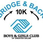 Bridge & Back 10K